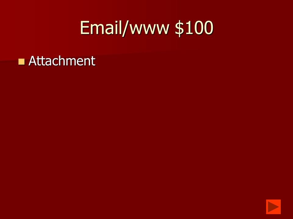 PowerPoint $500 What is normal (or normal view) What is normal (or normal view)
