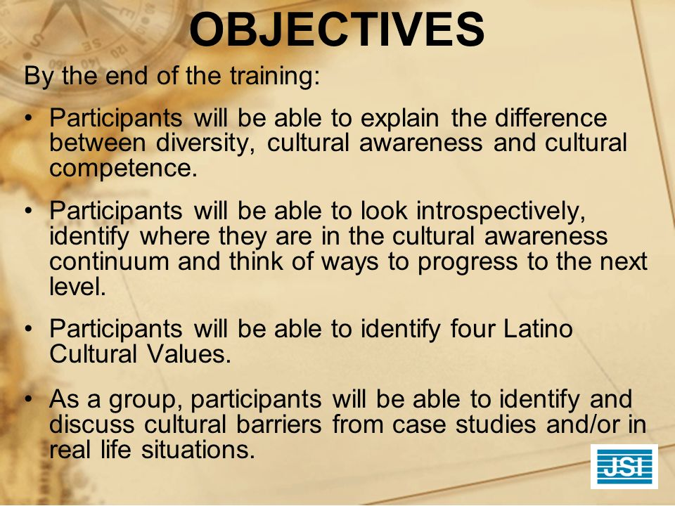 Social Identities and Privilege Indicators © Cathy L.