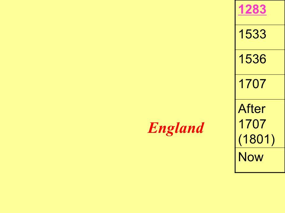 Anglo, Saxon… Angland England Europe
