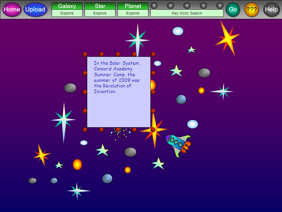Explore GalaxyStarPlanet Go Home Upload Go Key Word Search