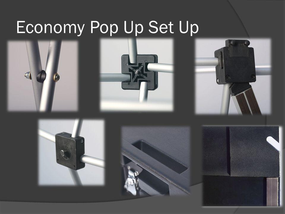 Economy Product Images