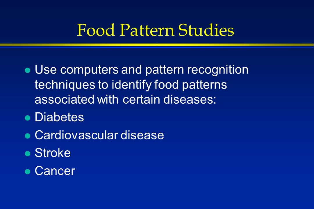 l Studies that compared colorectal cancer rates between vegetarians and non- vegetarians detected no difference in cancer rates between the two groups.