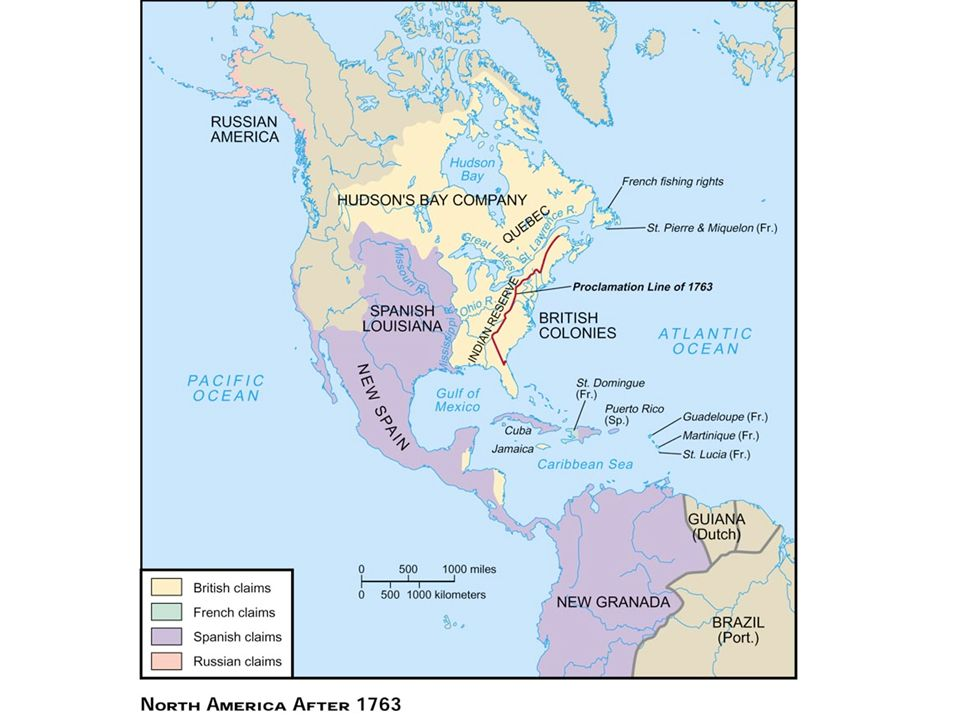 Merits of Mercantilism Until 1763 Navigation laws imposed no intolerable burden because of lax enforcement policy of salutary neglect Many Americans made their money through smuggling (John Hancock King of the Smugglers)