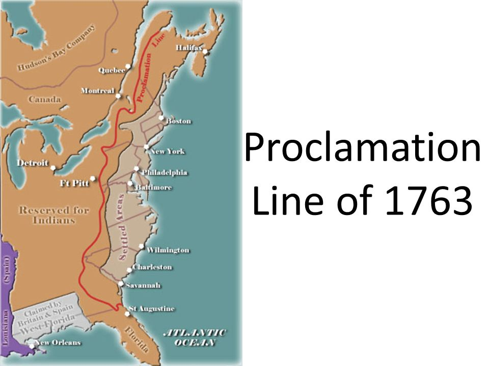 Boston Takes the Lead 1768 Lead by Sam Adams the Boston legislature pass the Circular Letter Just like the Virginia Resolutions (Stamp Act) before them the Circular Letter was passed at the end of a legislative session when many conservative members had already gone home.