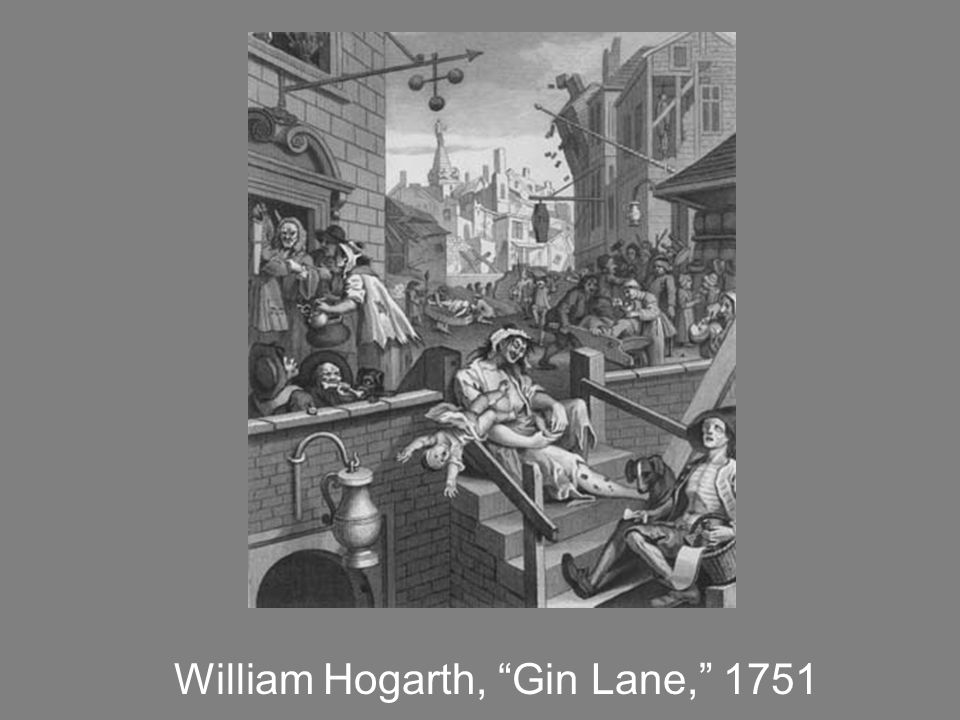 The Glorious Revolution, 1688 England = constitutional monarchy (The English Constitution is unwritten) Republicanism: Important 18 th Century political theory that holds that in order to preserve freedom 1.