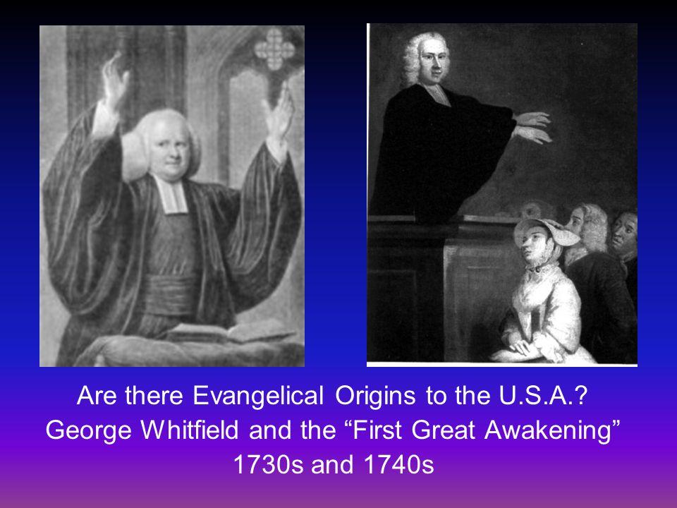 John Mayhew, Abraham Keteltas and Their Sermons