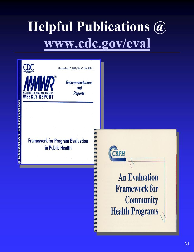 Some CDC Asthma Examples Comprehensive School-Based Asthma Project Comprehensive School-Based Asthma Project Controlling Asthma in American Cities (CA