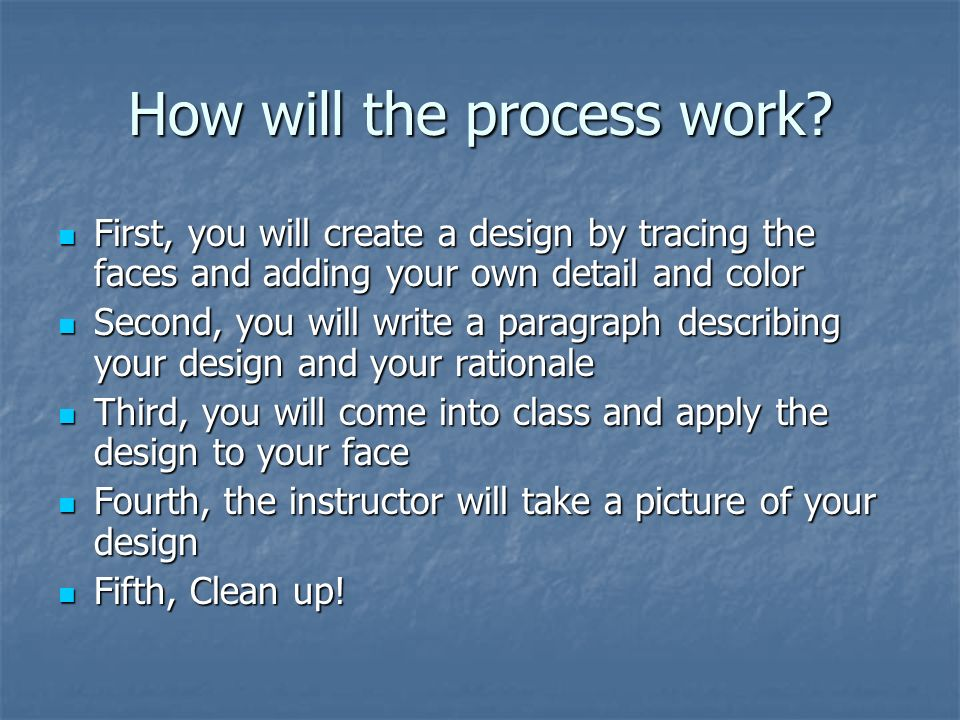 Make up Morgue A morgue is a reference file that designers use to develop their designs.