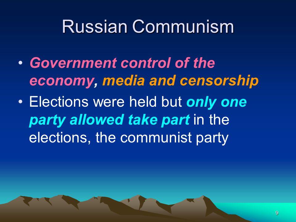 10 The Yalta Conference – Feb.1945 The Potsdam Conference – July 1945 The Yalta Conference – Feb.