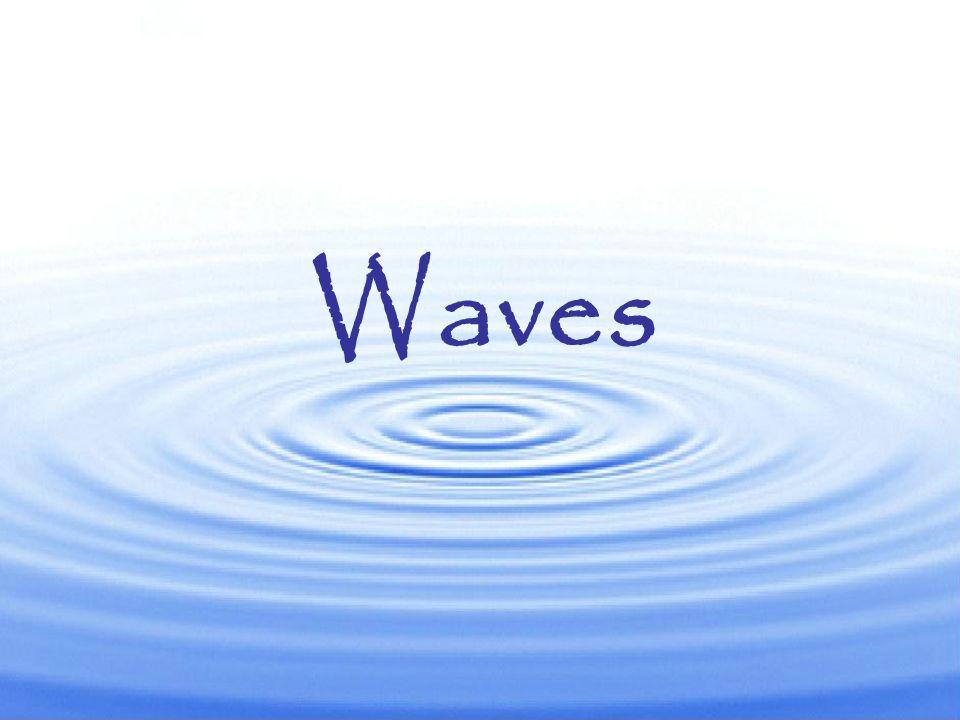 Sound travels in longitudinal waves.