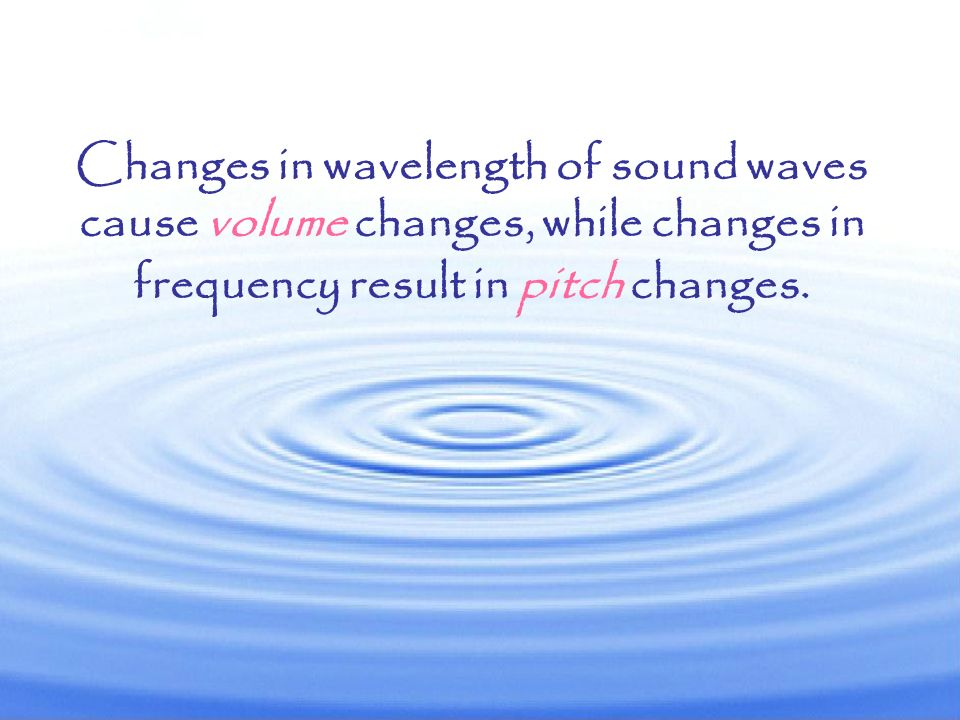 Sound waves can only travel in a medium (where there is matter). They can not travel in a vacuum.