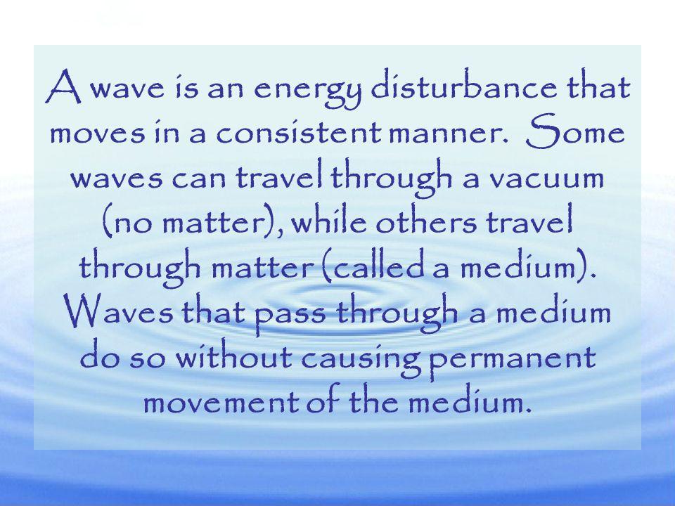 Red light has a shorter wavelength than violet light. A: True B: False