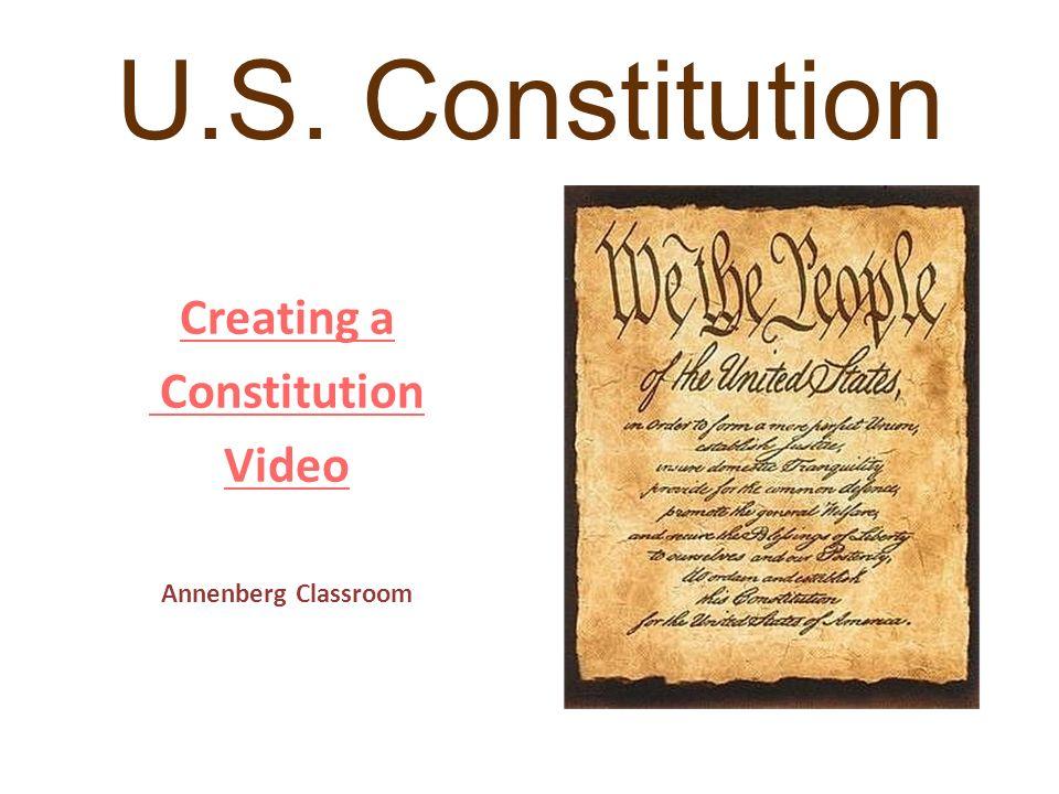 Almost immediately…Amendments 1-10…in 1791 Bill of Rights Bill of Rights 1.
