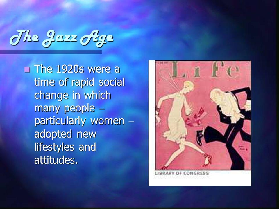 Stars of the 1920s Lillian Gish Lillian Gish Delicate heroine Delicate heroine