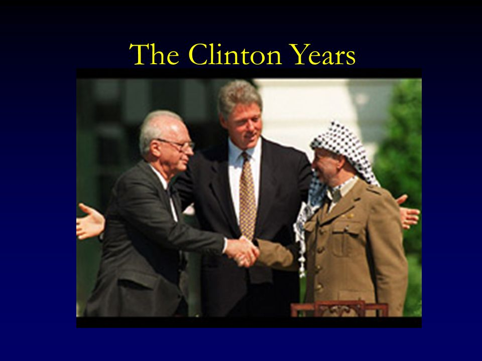 These three accusations have been used by both the Clinton and the current administration in order to overthrow the Iranian government and replace it