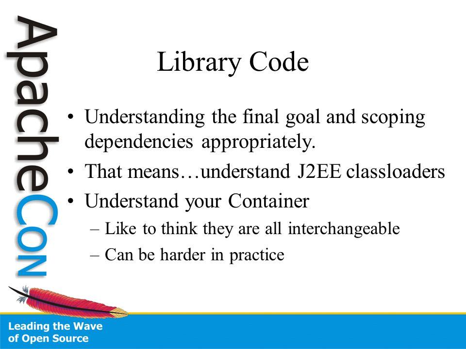 EJB Structure and Management ejb Directory Layout  -- pom.xml `-- src `-- main `-- resources `-- META-INF `-- ejb-jar.xml
