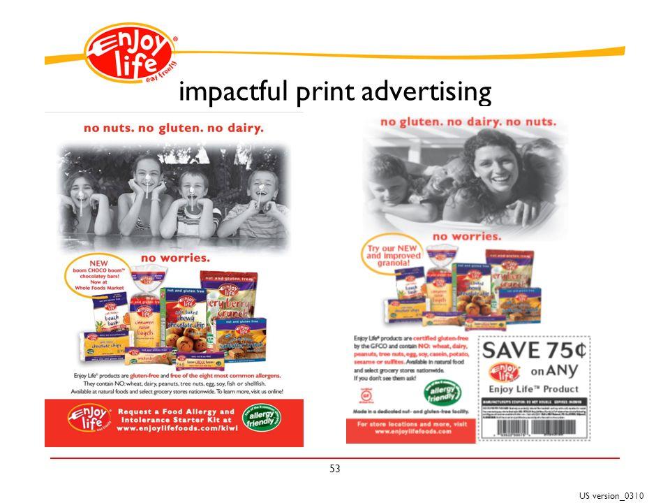 US version_0310 53 impactful print advertising