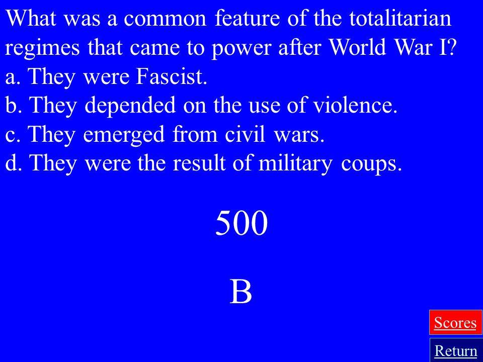 400 A Which of the following policies did isolationists favor? a. appeasement b. combat roles for women c. isolating Japan in Manchuria d. isolating H