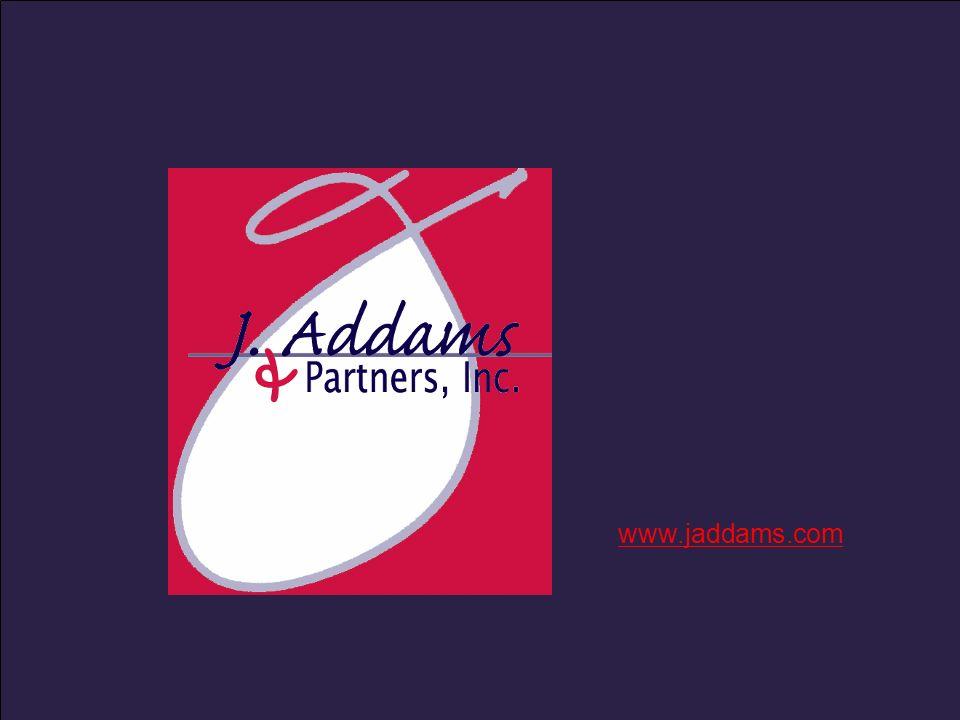T www.jaddams.com