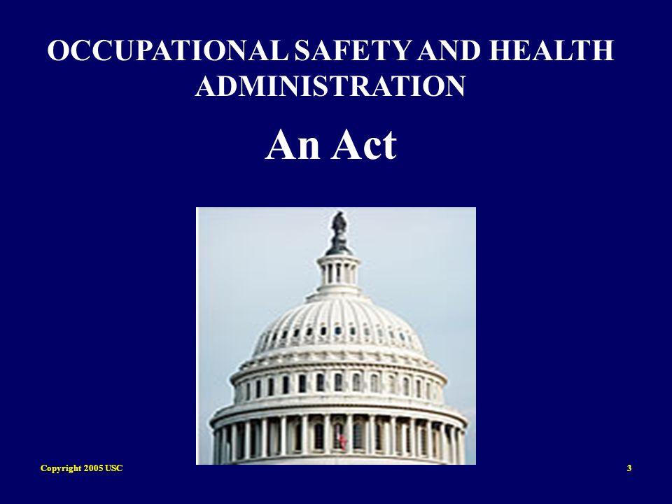 Copyright 2005 USC24 1926.20(b) Accident prevention responsibilities.