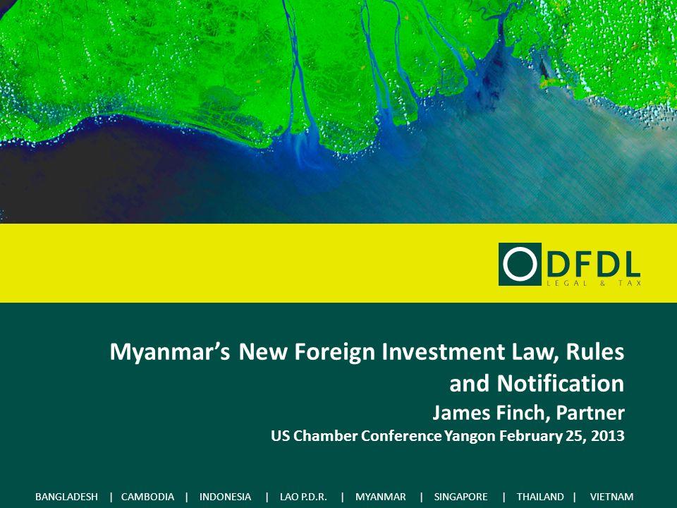 BANGLADESH | CAMBODIA | INDONESIA | LAO P.D.R. | MYANMAR | SINGAPORE | THAILAND | VIETNAM CLICK TO EDIT MASTER TITLE STYLE BANGLADESH | CAMBODIA | IND