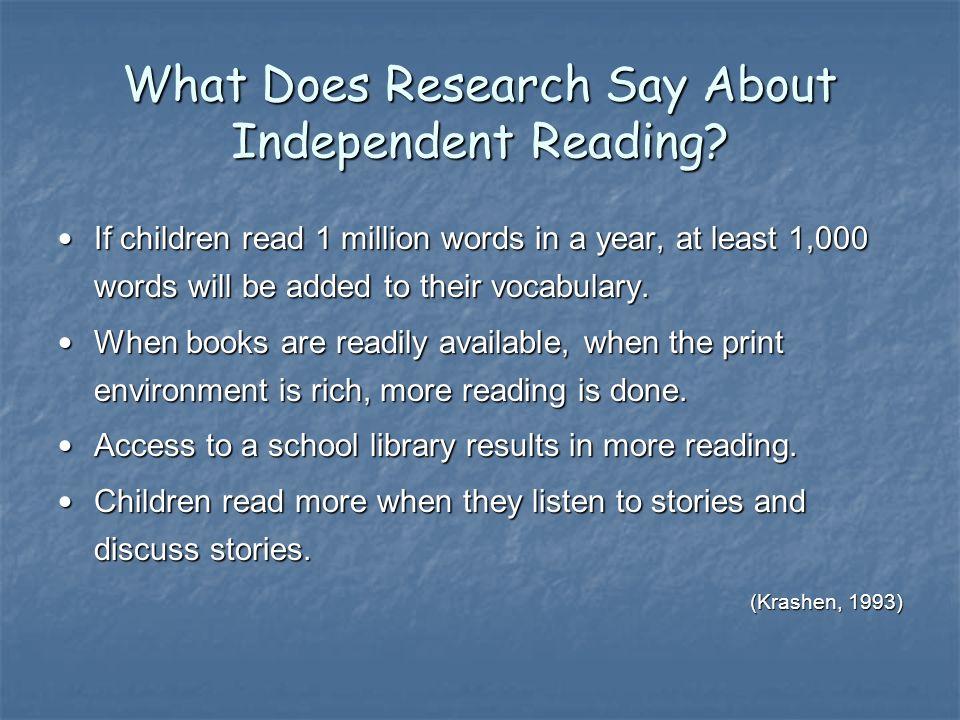 Resources Hoyt, Linda (1999).