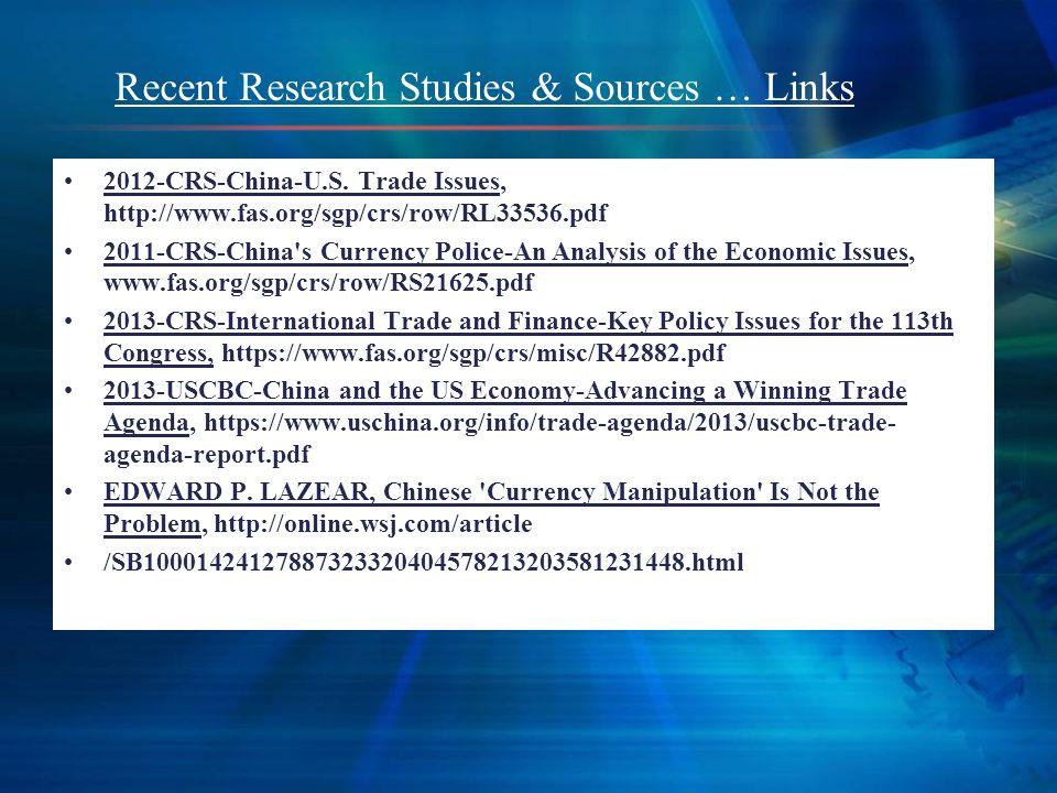 2012-CRS-China-U.S.