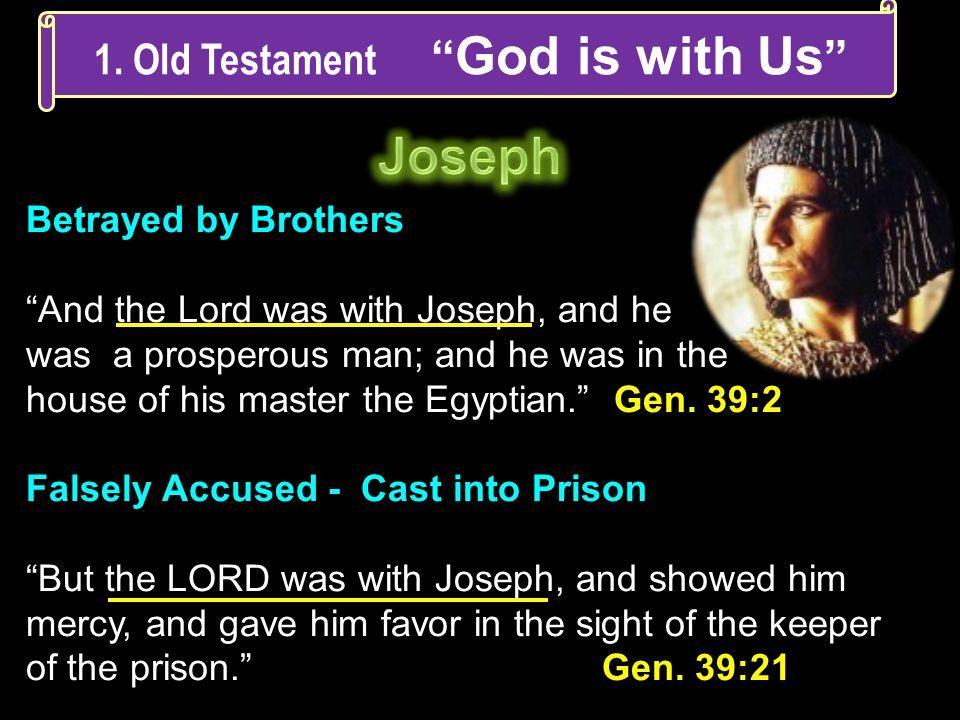 v.1 New Heaven and New Earth v. 2 New Jerusalem v.