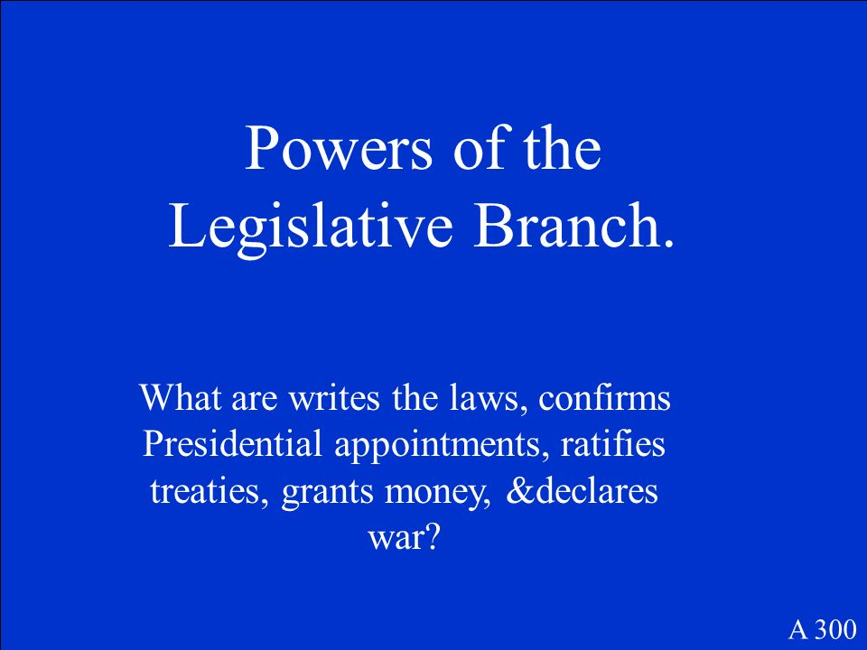 Idea that the federal government can take actions that the Constitution does not forbid.