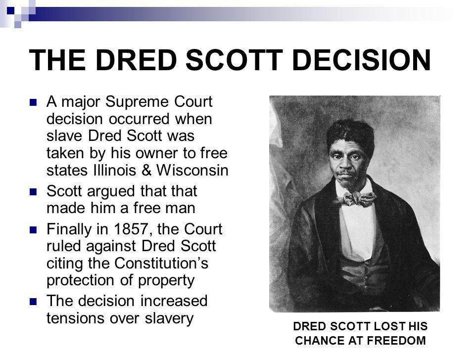 LINCOLN – DOUGLAS DEBATES The 1858 race for U.S.