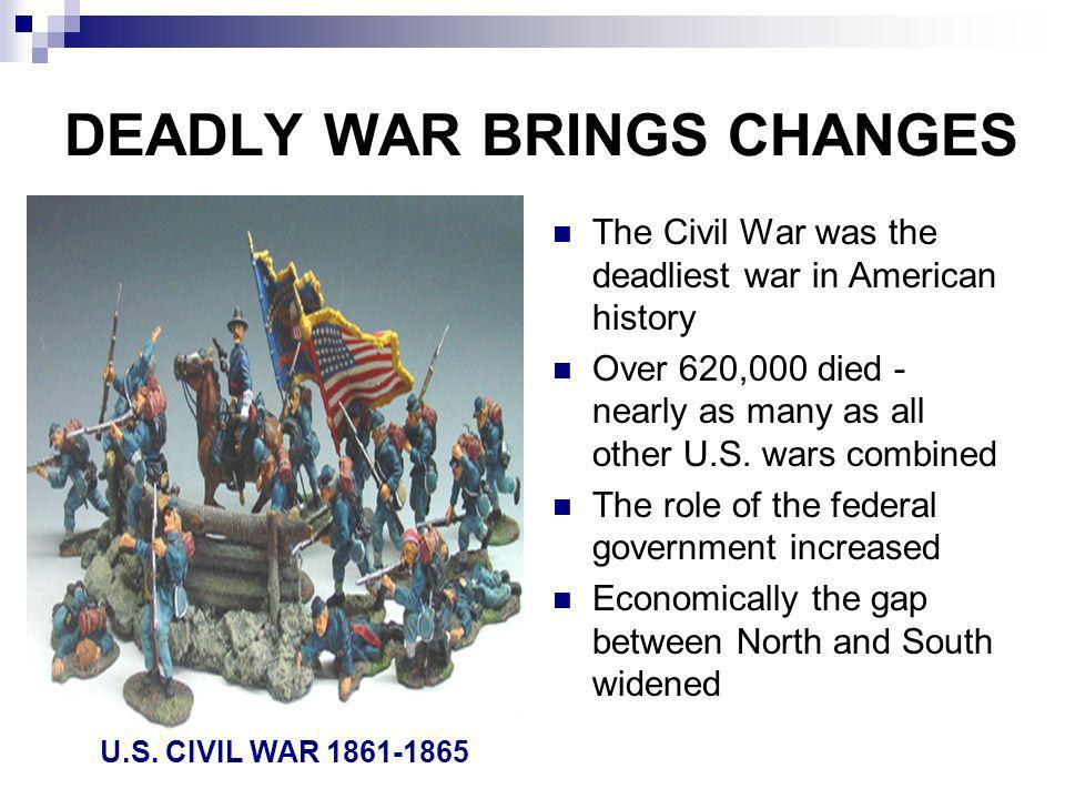The Union armies had from 2,500,000 to 2,750,000 men.