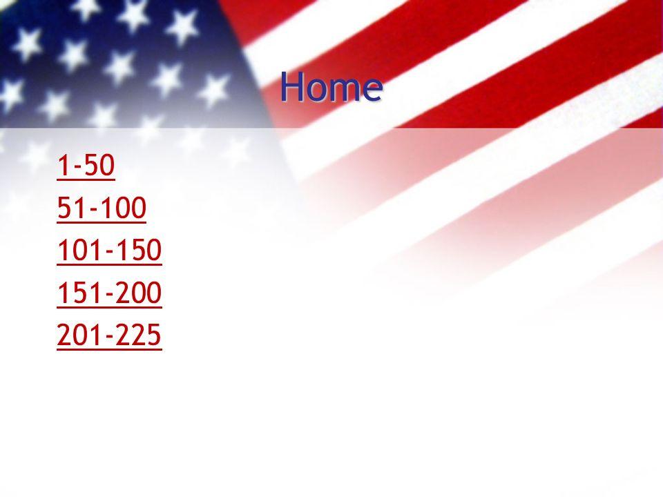 Home 1-50 51-100 101-150 151-200 201-225