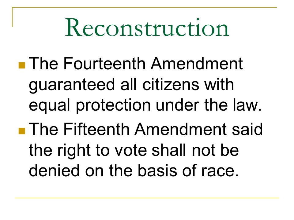 The Supreme Court ruled that protesters had 1 st Amendment right to march.