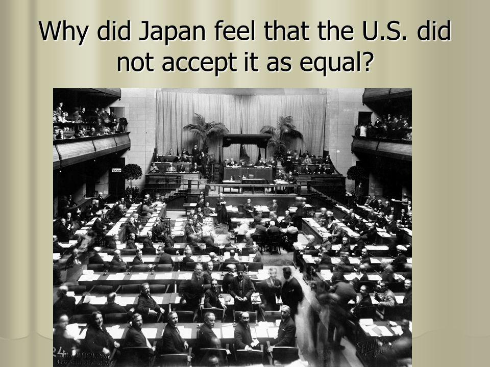 December 8, 1941: U.S.declares war on Japan December 8, 1941: U.S.