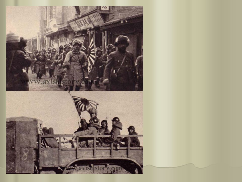 How did militarism influence daily life in Japan?