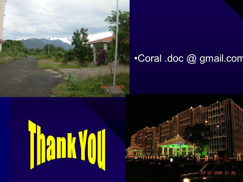Coral.doc @ gmail.com