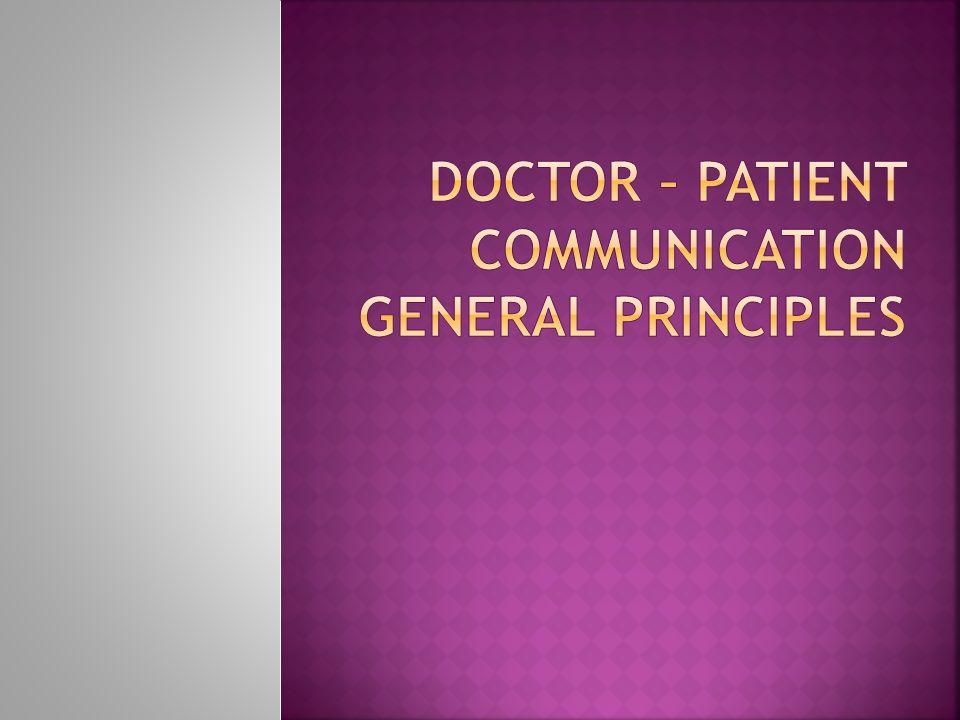 Dept. of Medical Education