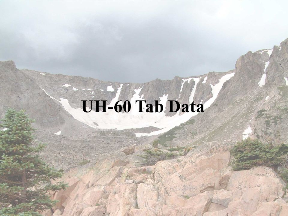 Tab Data 183 92 78