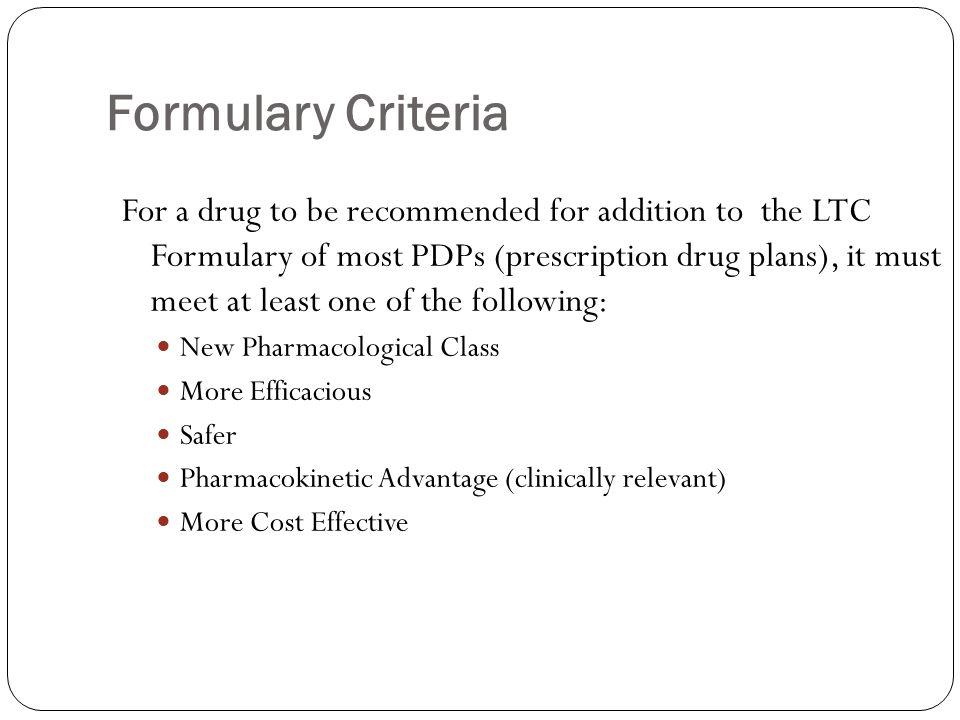 Fidaxomicin for C.