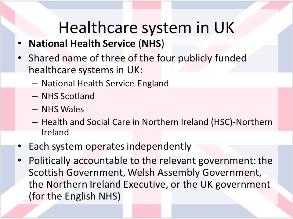 Reforming the NHS in 1974 14 Regional Health Authorities, covering all three parts of the NHS and incorporating the teaching hospitals, replaced the previous authorities.