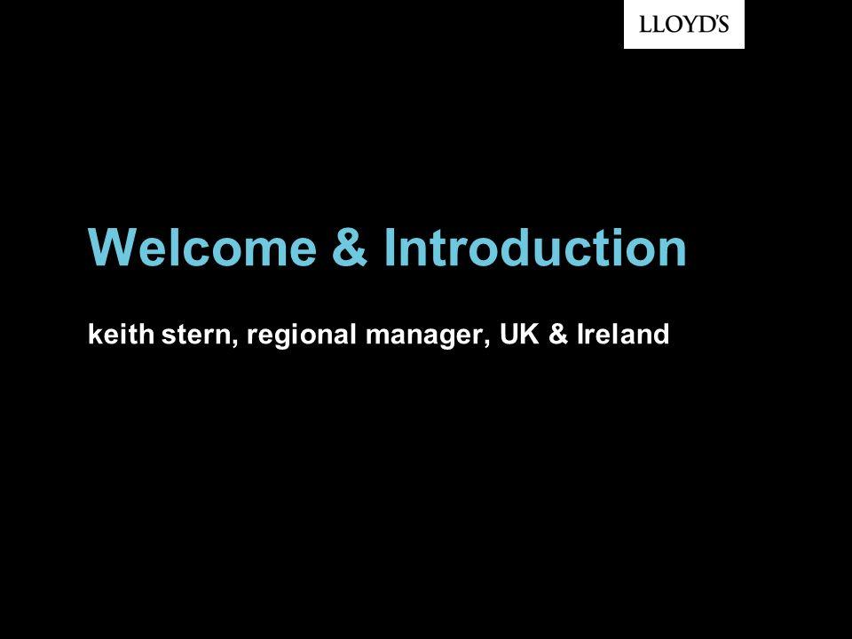 Lloyds Next steps