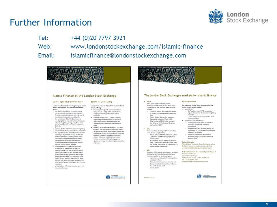 20 Publications Issuers Private Investors Brokers