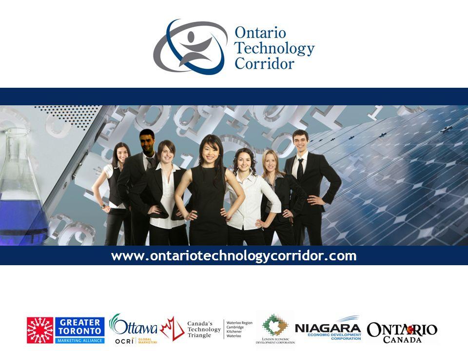 www.ontariotechnologycorridor.com