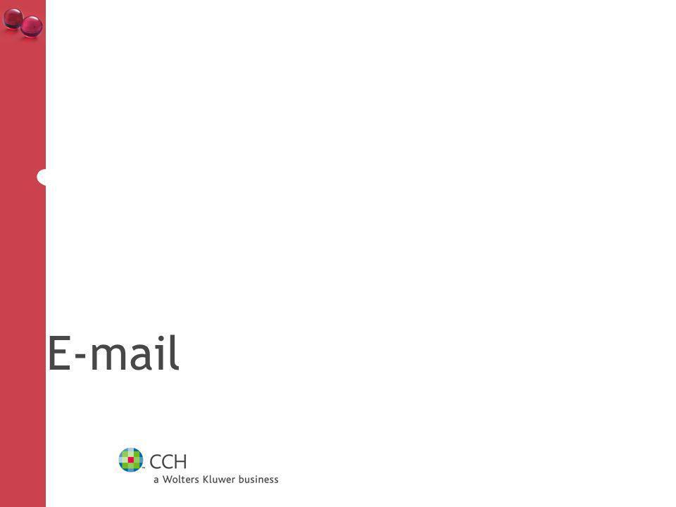 E-mail 3