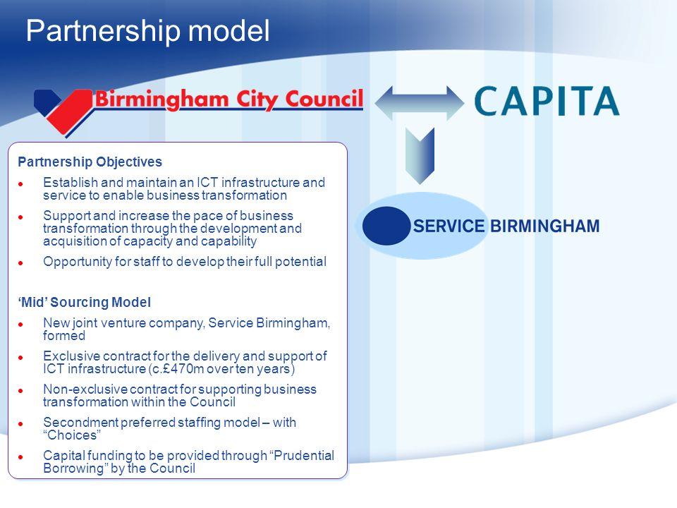 Accredit UK GRC for the SME….Andrea Simmons, CISSP, CISM, MBCS CITP.