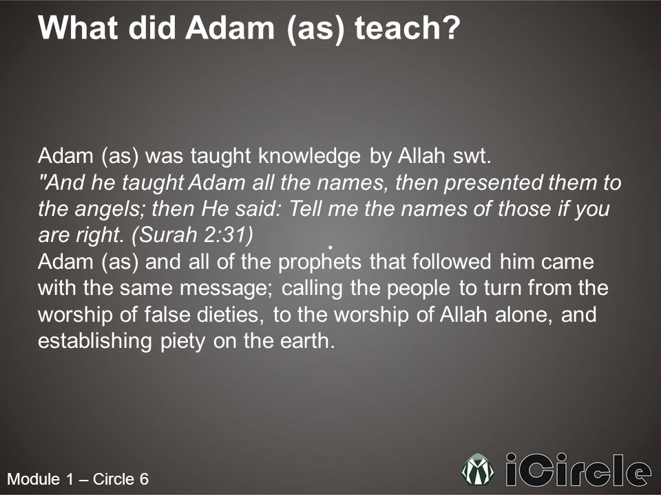 How many Prophets were sent to mankind.Approximately 124,000 Prophets were sent to mankind.