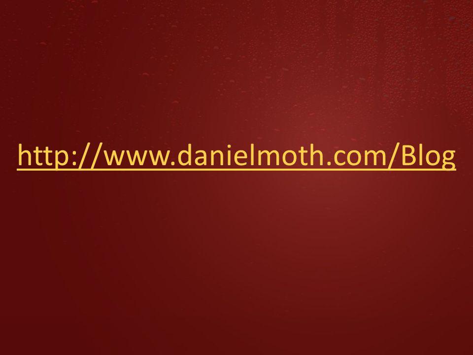 http://www.danielmoth.com/Blog