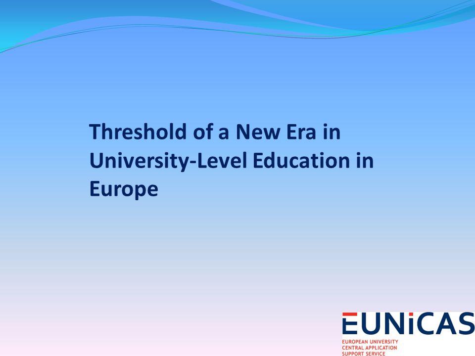 University of Groningen Tilburg University Maastricht University [European Law] Hague University AS International Law