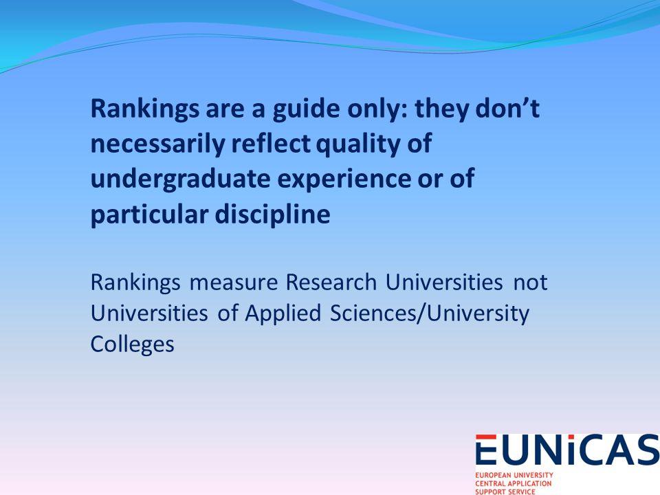 - University of Groningen - University of Leiden - TU Eindhoven [Psychology & Technology ] Psychology