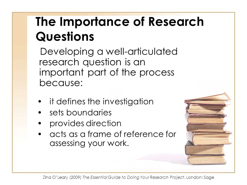 Defining Your Topic If you are finding it a challenge to generate a research topic you can: hone in on your passions use your curiosity look for inspiration from the creative arts develop right brain skills such as concept mapping.